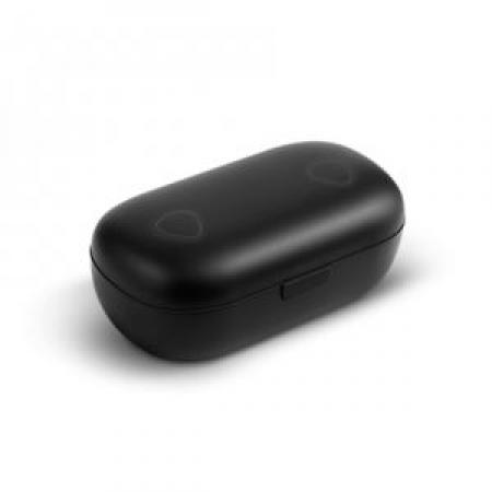 ACME Bluetooth Slušalice sa mikrofonom TWS BH406